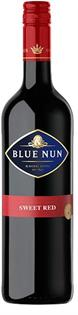 Blue Nun German Sweet Red 750ml - Case of 12